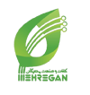 Mehregan Logo_100